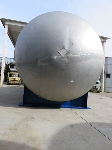 5500 gallon stainless tank 03