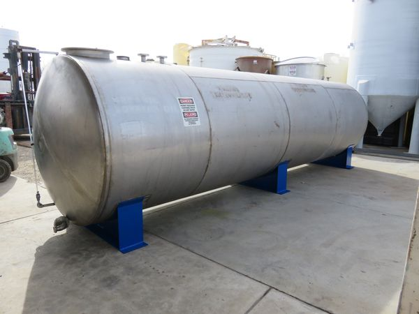 5500 gallon stainless tank 05