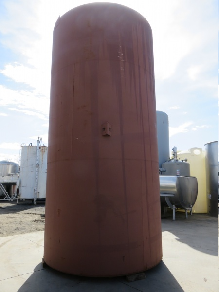 6005 gallon steel tank 04
